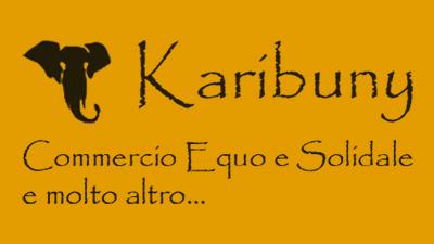 TUTTAUNALTRACOSA  Festival nazionale del Commercio Equo e Solidale